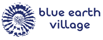 Blue Earth Village